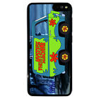 The Mystery Machine for Amazon Fire Plastic Phone Case