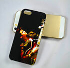 ELVIS PRESLEY KING OF ROCK AND ROLL PHONE CASE COVER IPHONE AND SAMSUNG MODELS