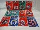 MLB PRO PATCH LIMITED EDITIONS OFFICIAL LOGO PATCHES on Ebay