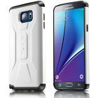 Galaxy Note 5 Case, Evocel Dual Layer Armor Hybrid Case [FREE SHIPPING]