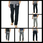 New Abercrombie & Fitch A&F by Hollister Men Classic Straight Sweatpant Jogger