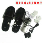 Electrical Stimulator Body Relax Muscle Therapy Massager,Pulse Tens Acupuncture