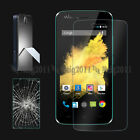 Premium Tempered Glass Screen Protector Film for Wiko Birdy
