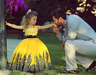 Newest Flower Girl Dresses for Wedding Prom BallGown Pageant Party Birthday