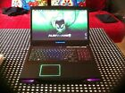 """Alienware M17x R3 17.3"""" Notebook - Customized"""