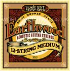 Ernie Ball Earthwood 80/20 Bronze Acoustic Guitar Strings  - Choice of 7 Gauges  for sale