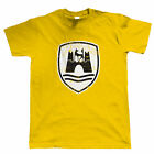 campervan t shirts