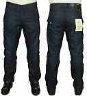 MENS JEANS JACK & JONES IN BLUE DENIM COLOUR PRICE RRP £70.00