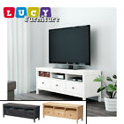 Ikea HEMNES TV bench, Tv Stand in 3 colors