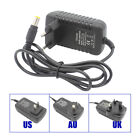 12V 2A 3A Transformer Switch Supply Power Adapter Converter For Led Strip Light