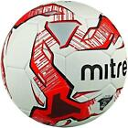 Mitre B5027 Impel Football Training & Practice Outdoor Match Play Soccer Ball