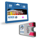 REMANUFACTURED (NON GENUINE) MAGENTA 79XL HIGH CAPACITY INK CARTRIDGE FOR EPSON