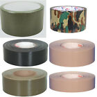 Duct Tape - Made In the U.S.A, Shrink Wrapped, Tool, Indoor/Outdoor Use