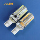T10 921 bulb AC DC12V 3W 72-3014 SMD LED Super Bright Silicone Crystal NEW