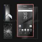 Premium Tempered Glass Screen Protector Film for Sony Xperia Z5 Compact E5803