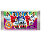 Topps Match Attax 2015 2016 15/16 100 Club / Limited Editions