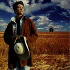 Absolute Torch and Twang by k.d. lang and the Reclines/The Reclines/k.d. lang...