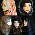 New very luxurious high quality cashmere shawl, hijab, women's scarf