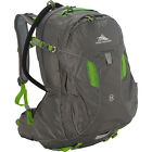 High Sierra Riptide 25 Hydration Pack 4 Colors