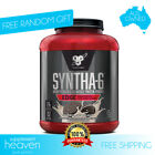 BSN Syntha 6 Edge Low Carb Protein Powder Whey Blend 4lbs