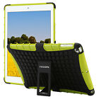 Shock Proof Protective Case Cover Stand For Apple iPad 4 3 2 Mini Air Heavy Duty