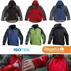 REGATTA MENS LIGHTWEIGHT WATERPROOF JACKETS CLEARANCE - Waterproof Breathable
