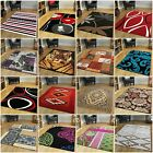 SMALL - EXTRA LARGE BIG SOFT MODERN TRADITIONAL CHEAP AREA FLOOR RUGS MATS SALE