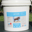 QI Ease Supplement - Qld Itch Treatment for horse and dog 2.5kg