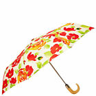 Dooney & Bourke Rose Garden Umbrella