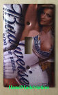 Budweiser Bud Beer Sex Girl Light Switch Outlet Wall Cover Plate Home Decor