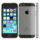 Apple iPhone 5s 16-32-64GB Silver - Gold - Gray (T-mobile) Smartphone B on Rummage