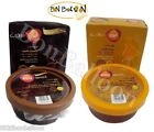 210 GM Easy Sweet Sugar Sugaring Hair Removal Wax Paste Natural Honey Olive Oil