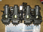 mikuni carb parts uk