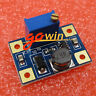More images of 2PCS DC-DC Converter SX1308 2A Step-UP Adjustable Power Module Booster