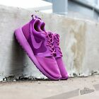 WOMEN ROSHE RUN HYP HYPERFUSE RUNNING SHOES 100% AUTHENTIC
