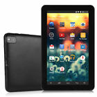 """9"""" SainSonic Google Android 16G A33 Quad-Core Wifi Tablet PC With Keyboard OTG"""