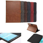 Folio Patterns Leather Smart Case Cover Stand for Samsung GALAXY Tab S2 T815