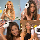 Stylish Hair Comb Pro Auto Curler Hair Styler Perfect Waves Long Hair Design