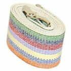 Kinsman Transfer Gait Belt - Rainbow - #8034X