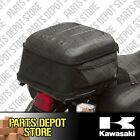 08 - 13 KLR650 KLR 650 GENUINE KAWASAKI TAIL TRUNK K57003-101A