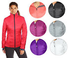 Columbia Women's Morning Light Insulated Omni-Heat Jacket