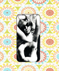 Kurt Donald Cobain Nirvana 27 Ages Case For iPhone iPad Samsung Galaxy Cover 337