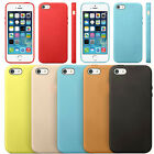 De lujo Moderno GEL TPU Case Trasera funda para Apple iPhone 5 5S Tide