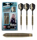 Target Dart - Phil Taylor Power Bolt 22g 24g (Steel Dart) Dartpfeile NEU