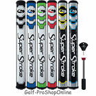 New 2016 Super Stroke Mid Slim 2.0 w/ CounterCore Weight Putter Grip All Colors