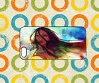 Pocahontas Disney Princess Princes Case For iPhone iPad Samsung Galaxy Cover 410