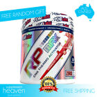 EHPLABS Rp Max 50 Serves - CNS Thermo Activator EHP Labs Oxy Shred