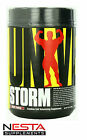 UNIVERSAL NUTRITION – STORM – CREATINE STACK!!!