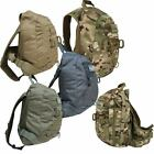 Viper Lazer Side Loader Pack 20L Rucksack Military Daysack Backpack All Colours