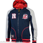 Sydney Roosters 2016 Fleece Hoodie / Jacket / Jumper